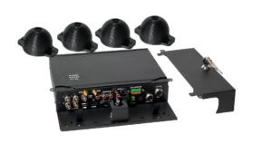 AVR-Mega-PasCounter-XL