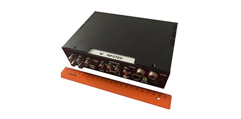 AVR-4FHD24B-C6