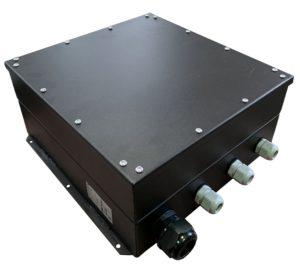 AVR-4FHD24W4G (S4)