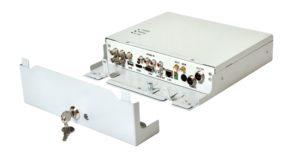 AVR-VT4FHD4GW