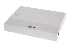 AVR-4FHD24B-W12