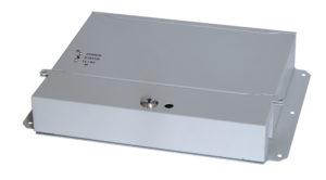 AVR-VT4FHD4GW-PoE