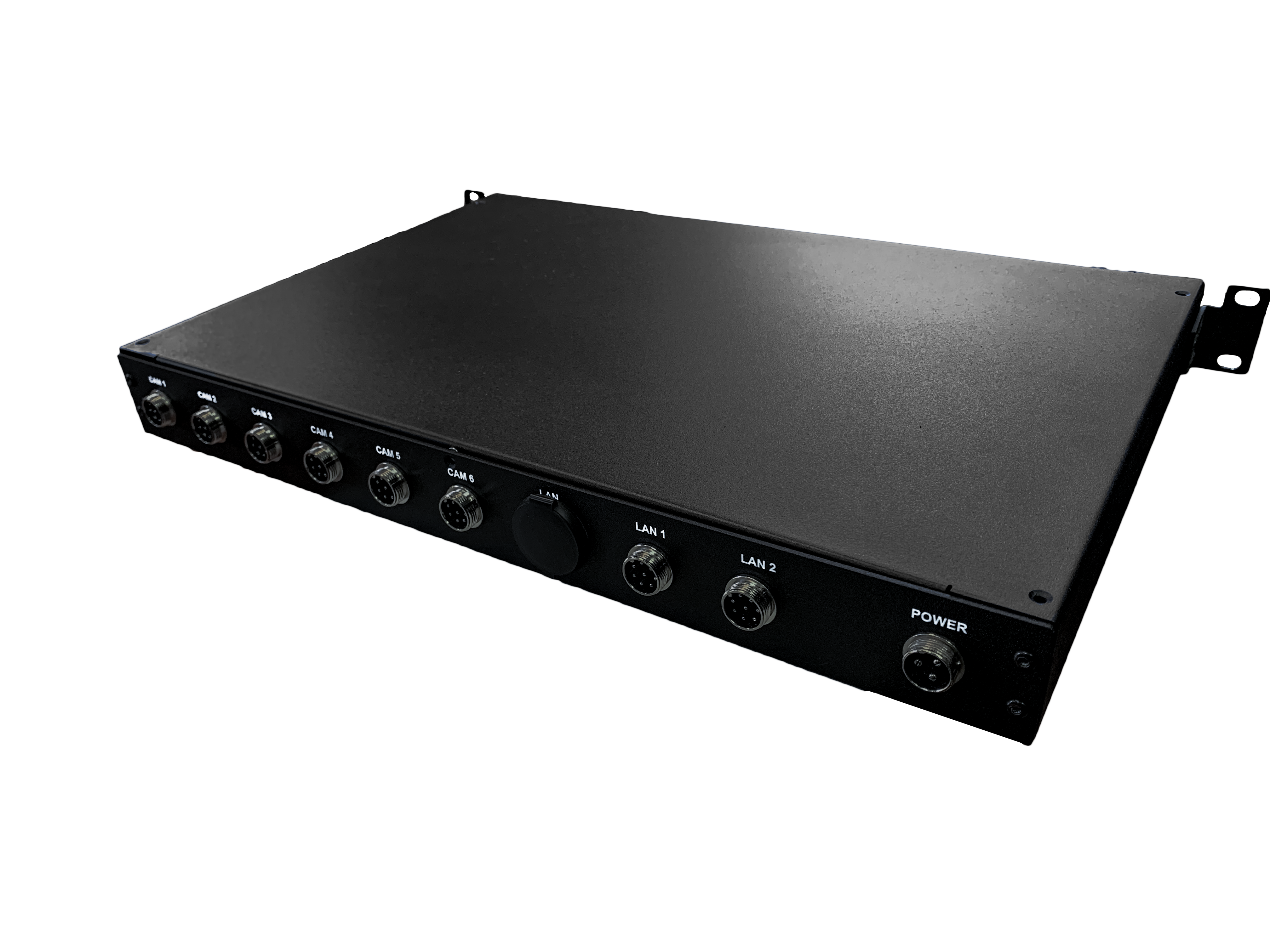 AVR-OnBoard-MTX