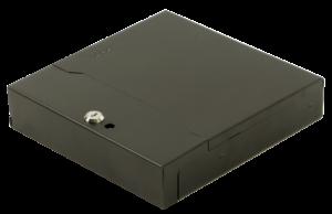 AVR-OnBoard-XL