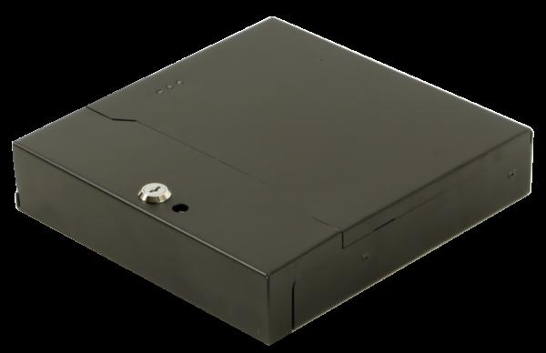 AVR-4FHD24B-P8