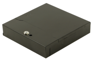 AVR-4FHD24B-W8
