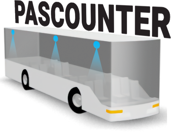 PasCounter