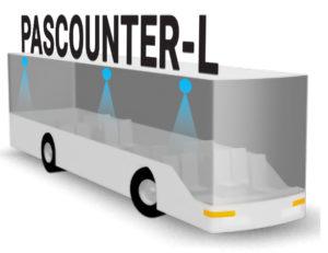 PasCounter-L