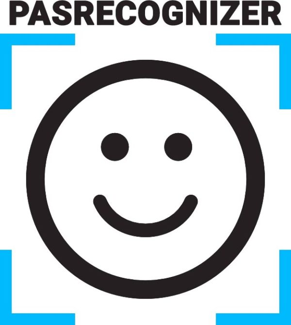 PasRecognizer