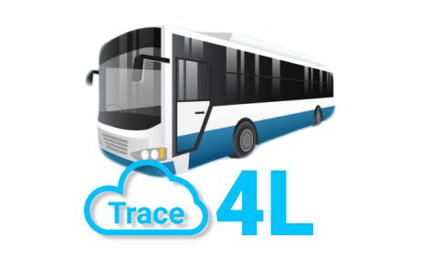 TRACE-4L