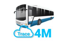 TRACE-4M