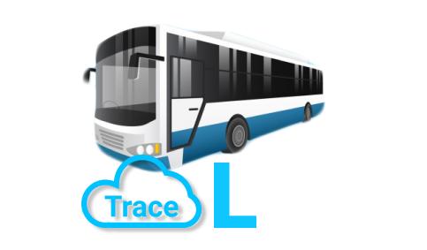 TRACE-L