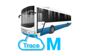 TRACE-M