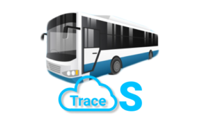 TRACE-S