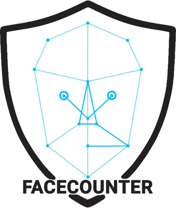FaceCounter