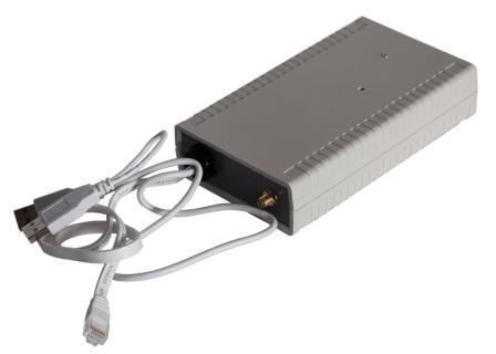 AVR-Extra-PS1,2