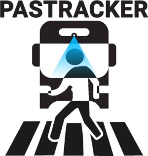 PasTracker